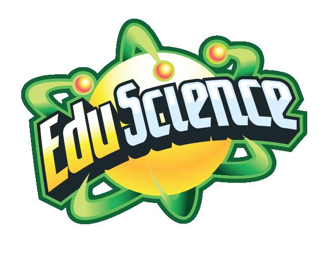 EduScience Logo