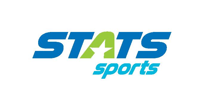 Stats Sports Logo