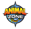 Animal Zone Logo